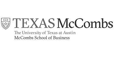 Texas McCombs